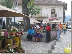 Ecuador2010 552