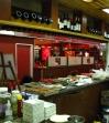 Mercado Norte - Arabe food