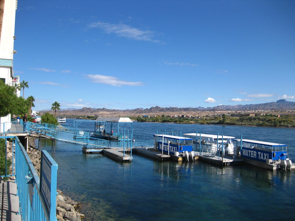 River casino laughlin 12