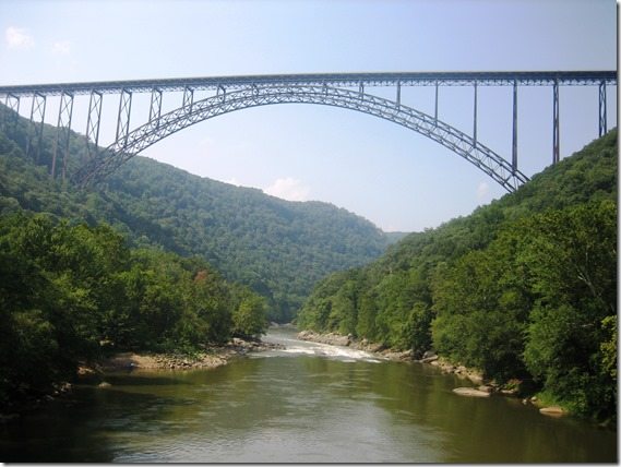 New_River_Gorge_Bridge_West_Virginia_244750516