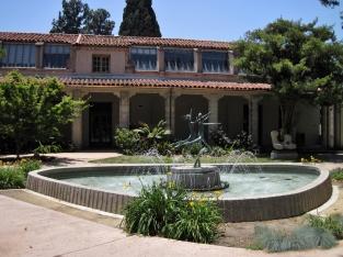 Pomona College, Claremont, CA