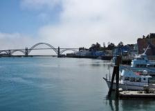 Newport, OR
