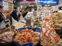 City Fish Co.