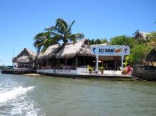 Restaurant Mary's