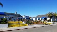 Pismo Coast Village