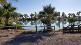 Rio Bend RV Park