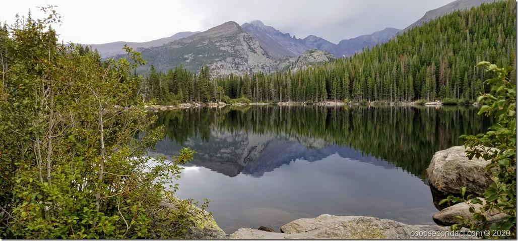 Bear Lake